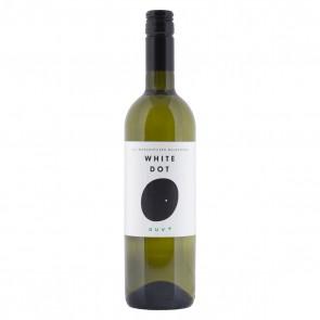 White Dot Strofilia 2016 | Weißwein trocken (0,75 l)