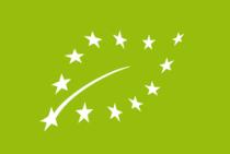 BIO-Zertifizierung DE-ÖKO-037