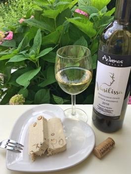 Griechischer Wein kaufen