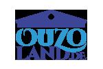 Ouzoland