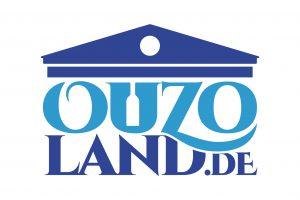 Ouzo vs Tsipouro - Die Unterschiede