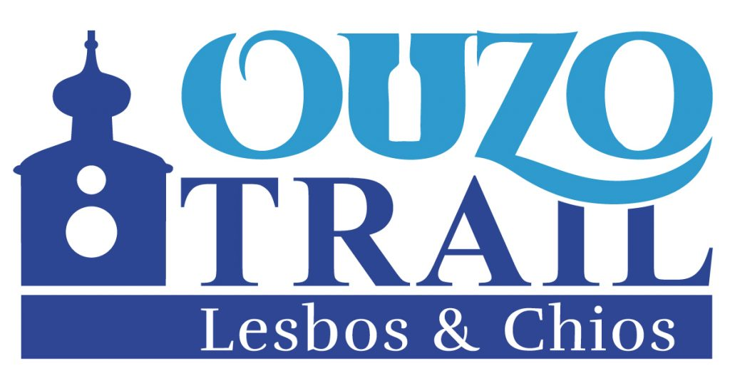 Stoupakis Chios Distillery – Ouzo Trial 2020
